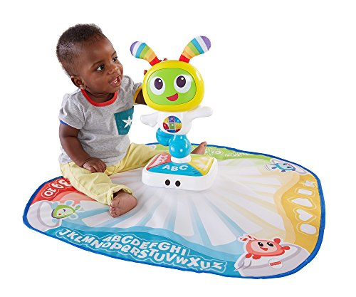 Fisher-Price Bright Beats Build-a-Beat Dance Mat (Fisher Price Motion compare prices)