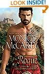 The Rogue: A Highland Guard Novella (...