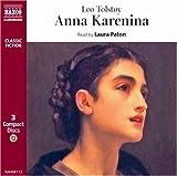 Anna Karenina (Classic Fiction)