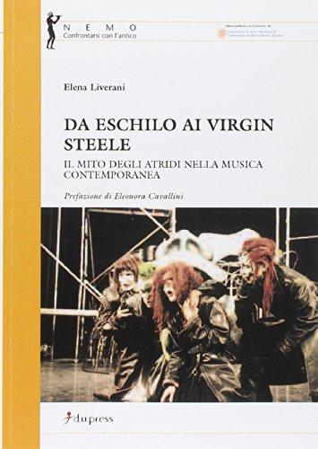 da-eschilo-ai-virgin-steele-il-mito-degli-atridi-nella-musica-contemporanea