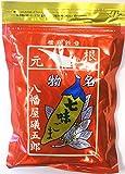 八幡屋礒五郎の七味ごま (袋 80グラム)