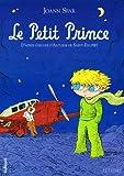 [Le ] Petit prince