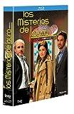 Los misterios de Laura (3ª temporada) [Blu-ray]