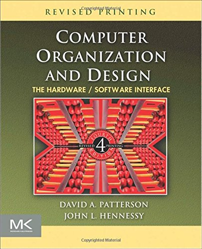 Yes You Can Download Free Computer Organization And Design Fourth Edition The Hardware Software Interface The Morgan Kaufmann Series In Computer Architecture And Design Best Ebook Buy Ebook With Paypal 1