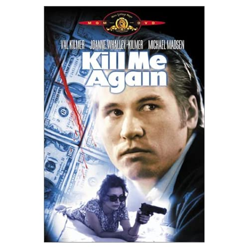 Nick Dimitri Wallpapers Me Again Val Kilmer Joanne Whalley Pat Mulligan Nick Dimitri