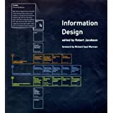 Information Designby Robert Jacobson
