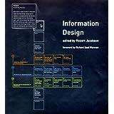 Information Designby Robert Jacobson