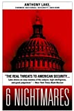 6 Nightmares: The Real Threats to American Security...
