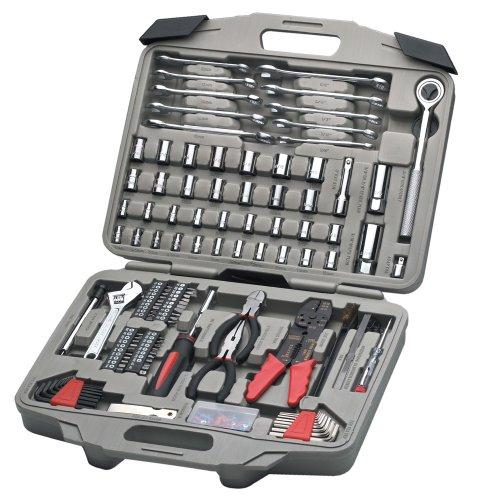 Allied 49029 175 Piece Automotive Tool Set