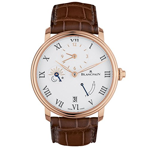 blancpain-villeret-half-timezone-automatic-white-dial-18kt-rose-gold-mens-watch-6661-3631-55b