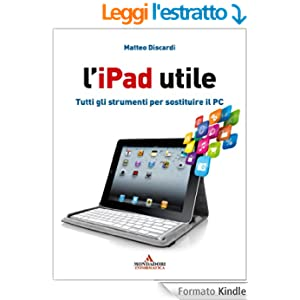 L'iPad utile (Guida all'uso)