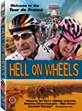 Hell on Wheels [DVD] [2005] [Region 1] [US Import] [NTSC]