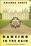 Dancing in the Rain (War Brides)