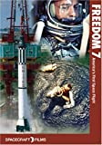 Freedom 7: America's First Space Flight