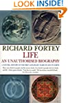 Life: an Unauthorized Biography (Text...