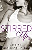 Stirred Up 1