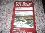 New Testament - New International Ver...
