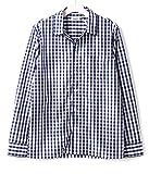 SLEEPY JONES [スリーピージョーンズ] SLEEPY JONES henry pajama shirt (パジャマ)