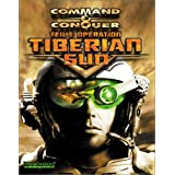 "Command & Conquer - Teil 3: Operation Tiberian Sunvon ""Electronic Arts GmbH"""