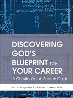 The blueprint for christian dating on amazon