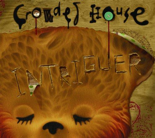 Crowded House - Radio Paradise - DJ-mixed mode - Zortam Music