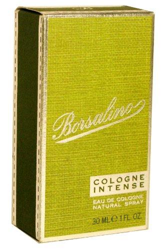 borsalino-intense-pour-homme-homme-man-eau-de-cologne-30-ml