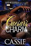 Caesars Charm