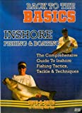 echange, troc Inshore Fishing & Boating: Comprehensive Guide to [Import anglais]