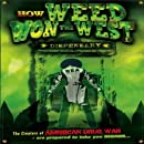 "Click to buy ""How Weed Won The West"""