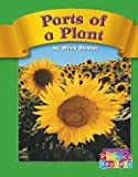 Parts of a Plant (Compass Point Phonics Readers)