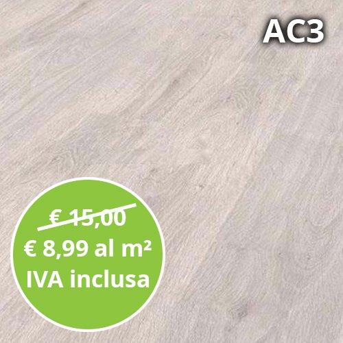 pavimento-in-laminato-rovere-baltico-confezione-da-247-mq-ac3