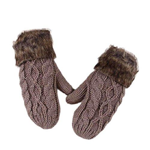 tongshi-encantadores-mujeres-doble-cubierta-lana-hang-corbata-manoplas-de-punto-guantes-de-piel-cali