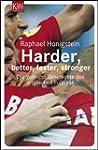 Harder, better, faster, stronger: Die...