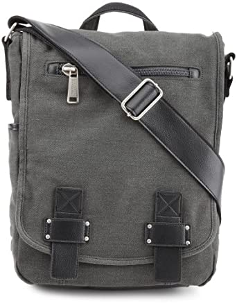 Kenneth Cole Reaction Luggage Bag Home Again, Gray, One Size