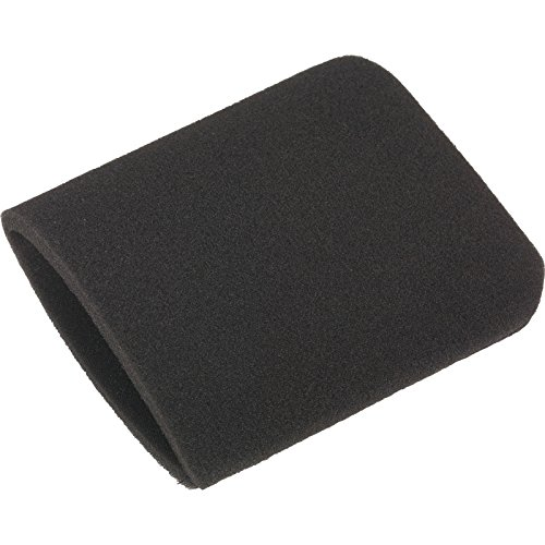 Sealey GV180WM.26 Foam Filter