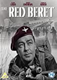 Red Beret [DVD] [1954]
