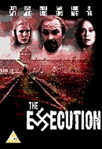 The Execution [DVD]