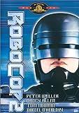 echange, troc Robocop 2