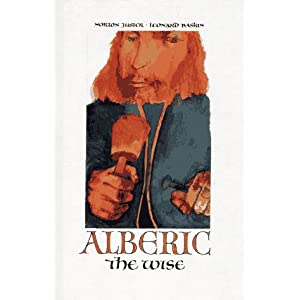 Alberic the Wise