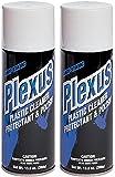 Plexus 20214-2PK-2PK Plastic Cleaner and Polish - 26 fl. oz., (Pack of 2)