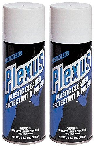 plexus-20214-2pk-2pk-plastic-cleaner-and-polish-26-fl-oz-pack-of-2