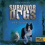 Der Düstere See (Survivor Dogs 5) | Erin Hunter