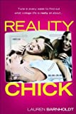 Reality Chick