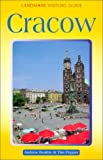 img - for Landmark Visitors Guides Cracow (Landmark Visitors Guide Cracow) (Landmark Visitors Guide Krakow) book / textbook / text book