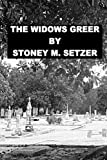 img - for The Widows Greer book / textbook / text book