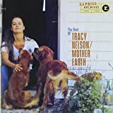 The Best of Tracy Nelson/Mother Earth
