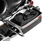 River Road OEM Hard Saddlebags Liner Bags 107234 by Leather Factory Outlet