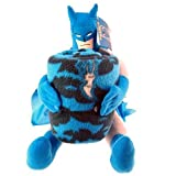 Blanket - DC Comic - Batman - Plush with...