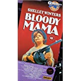 Bloody Mama [VHS]by Shelley Winters