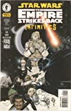 Star Wars : Infinities - The Empire Strikes Back #1 (Dark Horse Comics)
